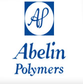 Abelin Polymers